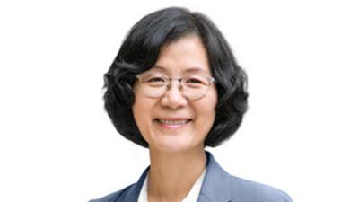 [2021 국정감사]김건희 국민대 논문에 이어 허위이력 기재 문제 제기