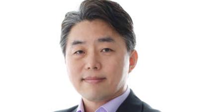 [김경환 변호사의 IT법]<17>특허의 묵시적 승계는 엄격하게 인정돼야