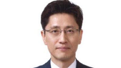 기재부 신임 재정관리관에 김윤상 공공정책국장