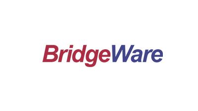 브릿지웨어-Industrial Defender 협약 체결...국내 본격적인 OT 산업보안 솔루션 공급