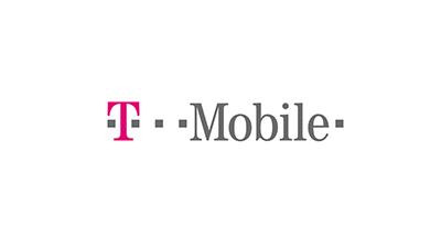 {htmlspecialchars([국제]T모바일, 2022년 3월 3G 종료...디시 반발에 3개월 연기)}