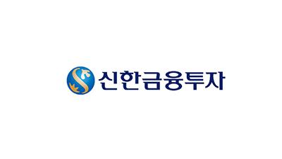 {htmlspecialchars(신한금융투자, KAIST와 고객투자성향 연구 나서)}