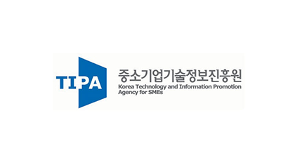{htmlspecialchars(TIPA, 2021 융복합 기술협력 세미나 개최)}