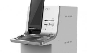 위기를 기회로 바꾼 '스마트 ATM'