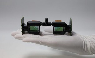 AR 안경으로 암 형태·위치 확인하며 수술