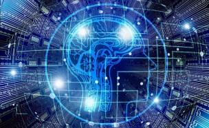 코로나19 예측 AI 모델 개발