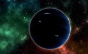 """""""퇴출된 명왕성 대타는?"""" 태양계, 아홉 번째 행성을 찾아라"""
