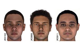 이집트 미라 DNA로 얼굴 재현 했더니…