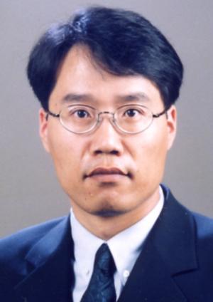 [벤처포럼]통·방 융합과 규제체계 개혁