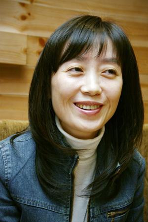 엠게임 신작에 하얀거탑 OST 작곡가 김수진 참여