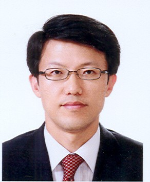 서울반도체 `니치아 소송` 승소 이끈 AIP특허법률사무소