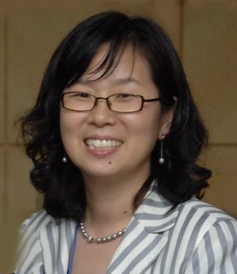 [리더스포럼] 한국 IT 여성의 글로벌파워