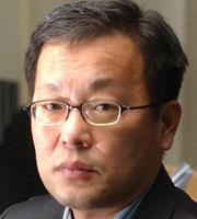 [데스크라인]모바일 플랫폼, 한국의 숙제