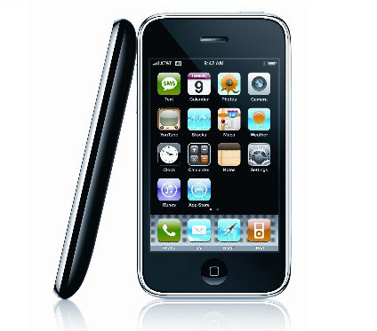 애플 고유 플랫폼 고수로 아이폰 출시 순연