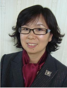 [리더스포럼] 한국 여성, 新아시아지역 리더로 성장