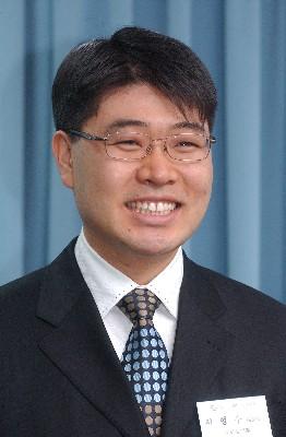 [2009년을 빛낸 SW] 글로벌 프런티어-알서포트