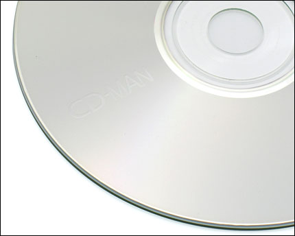 [이머징 이슈] CD의 종말