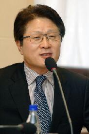 LG전자 안승권 MC사업본부장(사장)