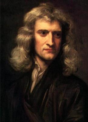 [최순욱기자의 백투더퓨처]<2>1727년 3월 20일