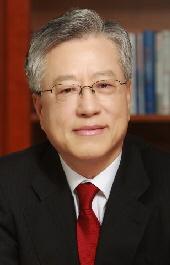 이석채 KT 회장, '올해의 정보통신대상' 수상