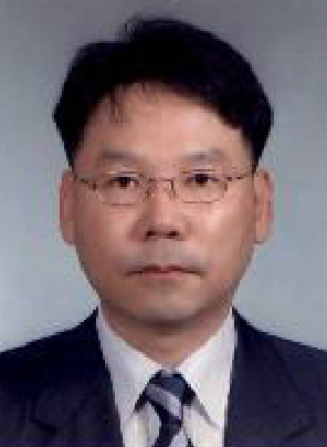 염흥열 순천향대 교수