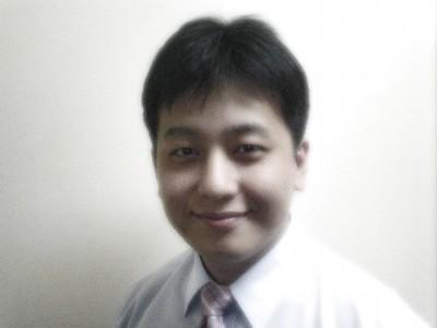 [CIOBIZ+] Analysis-기업들의 모바일 대응전략