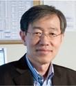국내연구진, 광소자 효율 극대화 기술 개발