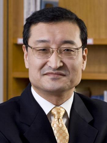 [리더스포럼] 스마트 IT와 대한민국