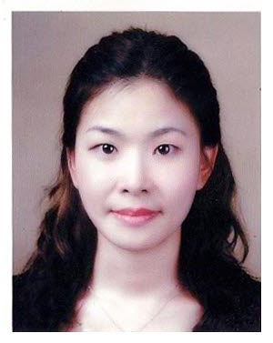 로그 경영기획팀 김윤나 과장