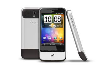 대만 HTC, 국내 스마트폰 소비자 겨냥 `구애`