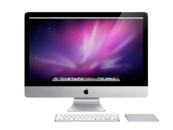 애플, 국내 맥 판매량 분기 첫 2만대 돌파