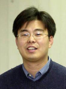 [2010 프론티어 연구성과 대전]플레너리 세션 강연자(2)정재승 KAIST 교수