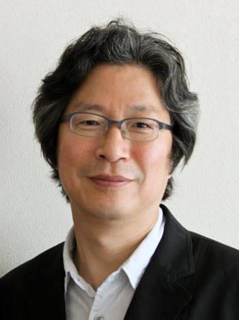 카이스트 고규영 교수