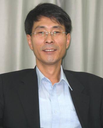 광주과학기술원 전장수 교수