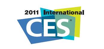 CES 연계 세계 전자 포럼, 한국 첫 참가