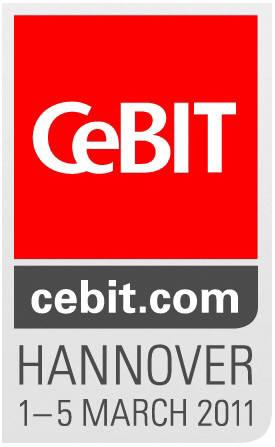 [`세빗 2011`로 보는 ICT 5대 키워드] 클라우드 컴퓨팅, 소셜 · 모바일 · 리얼타임으로 수렴