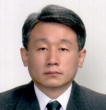 원장묵 한국에너지기술평가원 정책기획단장.