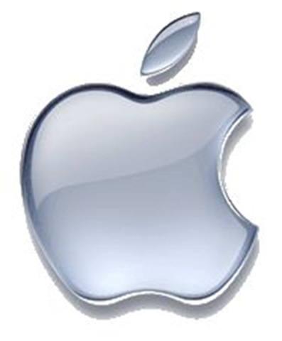 """""""애플, IBM · HP 제치고 최대 IT 기업 될 것"""""""