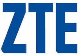 中 ZTE, 에릭슨 상대 특허 맞소송