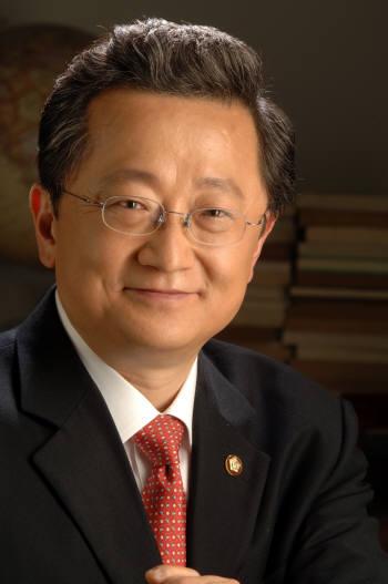 [셧다운제를 말한다] <1>김재경 한나라당 국회의원