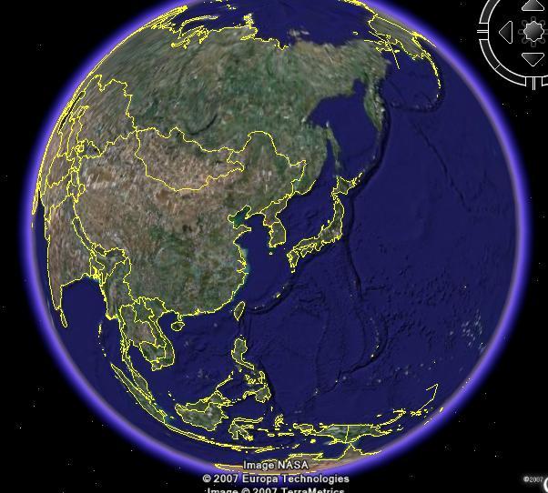 한국형 '구글어스 프로젝트' 뜬다...국토부 '공간정보 오픈플랫폼 운영센터' 민간참여 설명회 개최