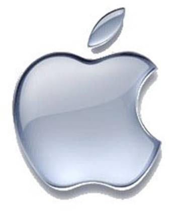 [글로벌 리포트]가트너, 글로벌SCM 톱25 `애플 1위…삼성전자 10위`