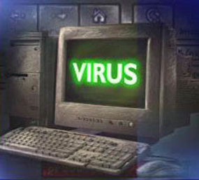 이름도 생소한 이들...역사상 가장 악명높은 20대 바이러스는?