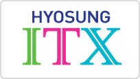 [화요기획-CDN]효성 ITX