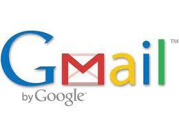 구글, 지메일부터 대대적 서비스 리노베이션