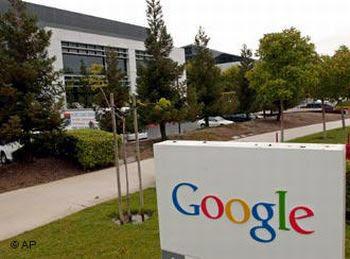 """""""구글 특허 구매에 9억달러 쓸 것"""""""