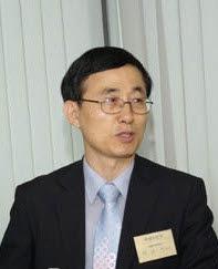 박춘식 서울여대 교수