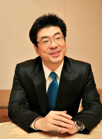강신철 네오플 대표