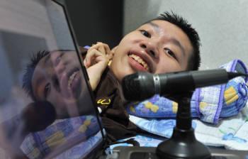 김동욱기자 gphoto@etnews.com