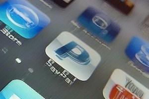 `앱 경제`가 온라인 콘텐츠 업계를 망치고 있는가